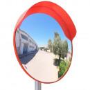 wholesale Car accessories:Outdoor traffic mirror