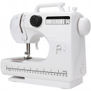 wholesale Houshold & Kitchen:Electric sewing machine