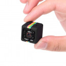 wholesale Consumer Electronics:Mini HD camera