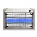 wholesale Household & Kitchen:Electric insect trap
