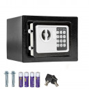 wholesale Security & Surveillance Systems:Digital safe