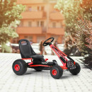 wholesale Toys:Pedal kart for kids