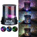 mayorista Otros:Lámpara LED Starlight