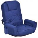 groothandel Meubels: Verrijdbare fauteuil met verstelbare ...