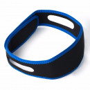 wholesale Care & Medical Products:Anti-snoring headband