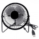 wholesale Computer & Telecommunications:USB desktop fan