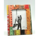 wholesale Pictures & Frames: Decoration Photo Frame 13x18cm