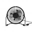 grossiste Climatiseurs et ventilateurs: Ventilateur de bureau avec connecteur USB, ...
