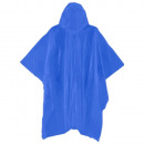 wholesale Coats & Jackets: Nylon raincoat with hood, 6 kinds of 2,3x8,5x15,8c