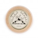 grossiste Stations meteo: Compteur confort,  grand 4.6x16.1x16.3cm