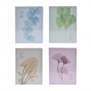 Decoration Booklet 12,8x17,4cm