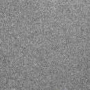 groothandel Woondecoratie:Decoratief zand 1kg