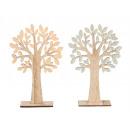 Decorative Tree 28,5cm