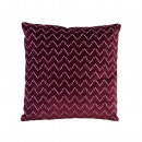 wholesale Cushions & Blankets:Decorative pillow 0