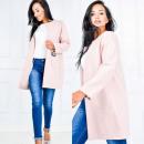 Großhandel Fashion & Accessoires: Mantel, Jacke,  Strickjacke,  Vlies, Qualität, ...