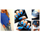wholesale Jeanswear: Sweater shoulders, new, manufacturer, jeans