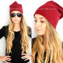 Großhandel Kopfbedeckung: Mütze, lange, Qualität, Hersteller, Farben