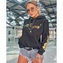 Großhandel Pullover & Sweatshirts: Engel Sweatshirt, polnischer Hersteller, ...