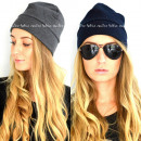 wholesale Headgear: Cap, classic,  quality, manufacturer, colors