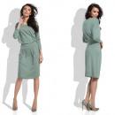 wholesale Fashion & Apparel: Dress, pockets,  quality, producer, olive