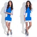 Großhandel Kleider: Kleid, Kapuze, Taschen, Produzent, Chabrowa