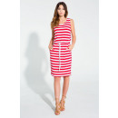 wholesale Fashion & Mode: Dress for summer, tied, quality, red