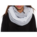 wholesale Scarves & Shawls: Scarf, chimney,  dresowy, wide, high quality