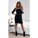 ingrosso Ingrosso Abbigliamento & Accessori: Condite con il  collare,  gubernantka, S / ...