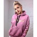 wholesale Pullover & Sweatshirts: Angel sweatshirt, Polish manufacturer, ...