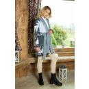 wholesale Coats & Jackets: DE LUX cardigan, coat, producer, graphite