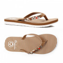 wholesale Shoes: Slippers, sandals,  boots, shoes, summer, beige