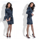 groothandel Kleding & Fashion: Pencil Dress,  kwaliteit, fabrikant, jeans