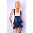 Großhandel Shorts: Short Shorts,  Overalls, Jeans, Neuheit