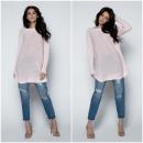 groothandel Kleding & Fashion: Tuniek, eenvoudig,  kwaliteit, fabrikant, poeder ro