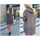 ingrosso Ingrosso Abbigliamento & Accessori: maglione Boho, il  golf, la qualità, produttore, mo