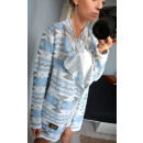 Großhandel Pullover & Sweatshirts: Pullover,  Strickjacke,  Decke, Muster, ...