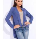 ingrosso Ingrosso Abbigliamento & Accessori: Maglione,  copriletto legati,  di produttori, ...