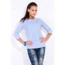 Großhandel Hemden & Blusen: Bluse, klassisch, schlicht, hochwertig, S / M, ...