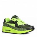 wholesale Shoes: Sports shoes,  footwear,  comfortable, ...