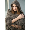 wholesale Scarves & Shawls: Scarf, hood,  quality,  manufacturer, ...