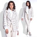 grossiste Vetement et accessoires: Cardigan, cape,  pull-over, producteur, beige