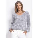 Großhandel Pullover & Sweatshirts: Dicker Strickpullover, hochwertige DE ...
