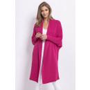 groothandel Truien & pullovers: Klassiek vest, boordjes, kwaliteit, ...