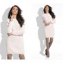 groothandel Kleding & Fashion: Jurk, hitte, uni, fabrikant, poeder roze