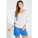 wholesale Shorts: Shorts, short,  producer, quality, azure