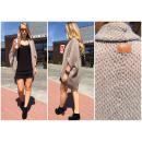 Sweater, cardigan,  quality,  manufacturer, ...