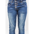wholesale Jeanswear: Pants, jeans, tubes, baggy pockets