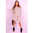 Großhandel Pullover & Sweatshirts: Pullover, eine neue Kollektion von langen, Qualitä