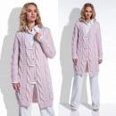 ingrosso Ingrosso Abbigliamento & Accessori: cardigan, maglione, caldo, pulsanti, la ...