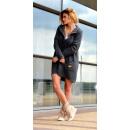 groothandel Kleding & Fashion: Hoodie, jas, hoge kwaliteit, grafiet